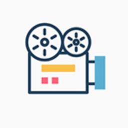 电影日历Lite微信小程序