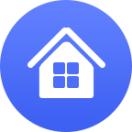 火柴房贷计算器-微信小程序