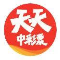 Bingo扫彩票查奖-微信小程序