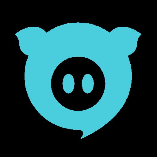 小猪甄选Plus-微信小程序