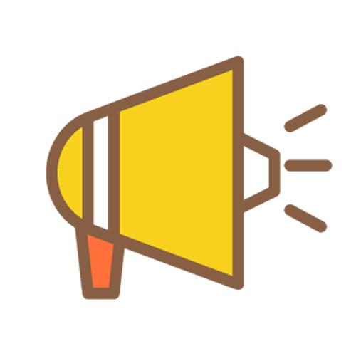 微群Lite-微信小程序