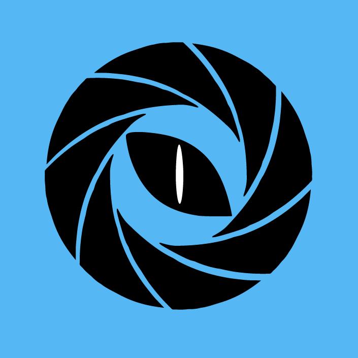 黑喵财经-微信小程序