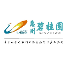 惠州BGY-微信小程序