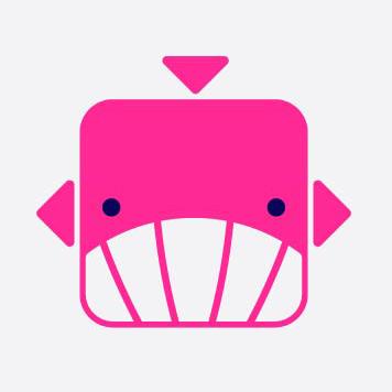 海惠客+-微信小程序