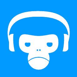 猴运-微信小程序