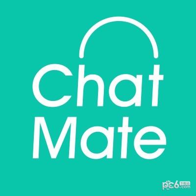 ChatMate语伴微信小程序