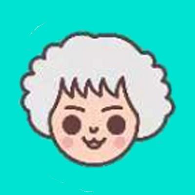 开心奶奶蔡明