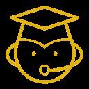 中小学教师资格证成绩查询