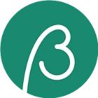 贝塔租房微信小程序