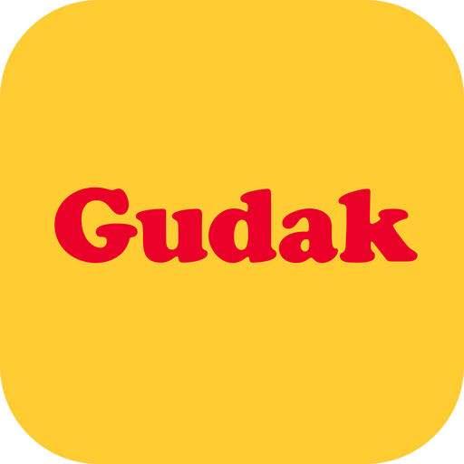 Gudak Cam+