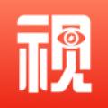 视界北京微信小程序