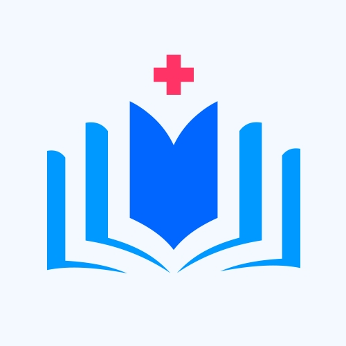 日常急救手册大全-微信小程序