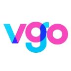 vgo微视频微信小程序