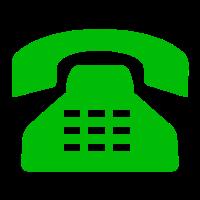 来电话微信小程序