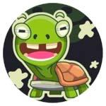 谁是乌龟微信小程序