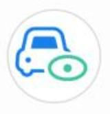 常州交通违法查询处理微信小程序