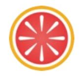 福州鲜柚生活微信小程序