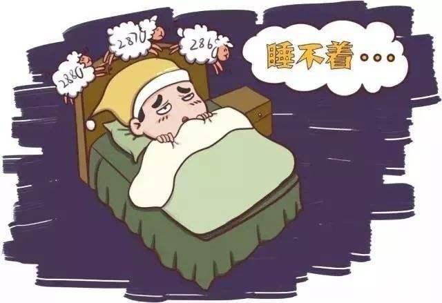 睡眠助手music