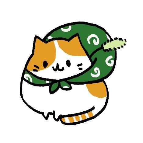 猫吸吸微信小程序