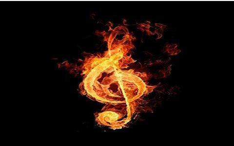 电音纯音乐
