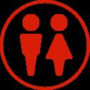 广州地铁厕所助手-微信小程序