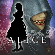 爱丽丝的扭曲仙境