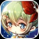宝石研物语-微信小程序
