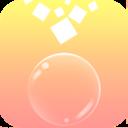 保护气泡-微信小程序
