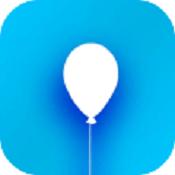 保护气球-微信小程序