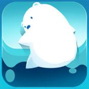 北极旋律-微信小程序