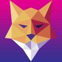 奔跑的狐狸-微信小程序