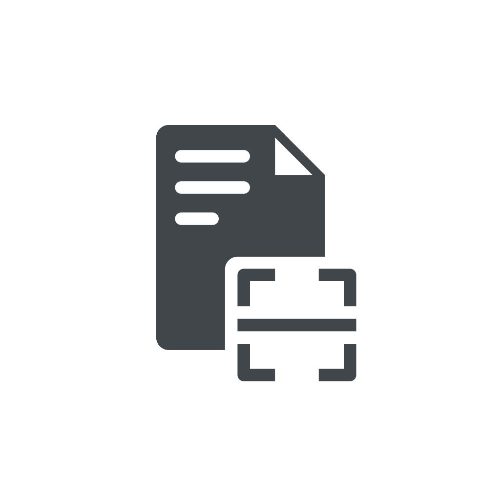 石墨文字识别-微信小程序