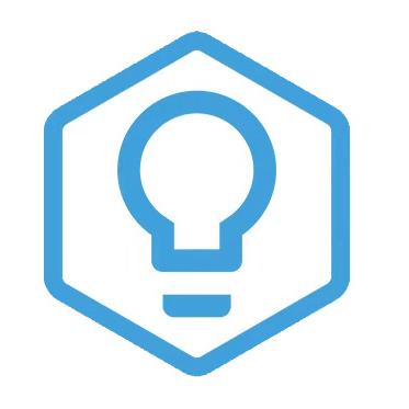 理想应用-微信小程序