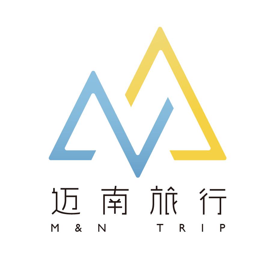 迈南旅行-微信小程序