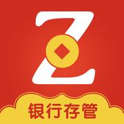 浙金网理财
