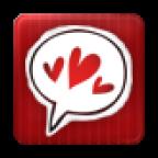 陌生人的对话-微信小程序
