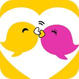 情侣-美女视频聊天-微信小程序
