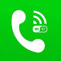 云拨电话-微信小程序