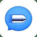 子弹短信-微信小程序