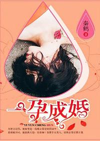 《一孕成婚》奇热小说