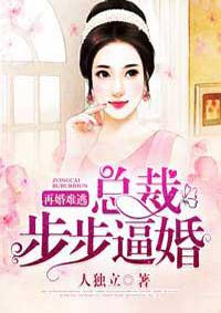 《再婚难逃,总裁步步逼婚》奇热小说