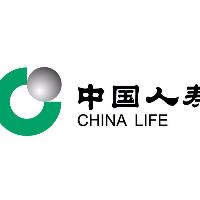 「中国人寿金融管培生/实习生」实习僧