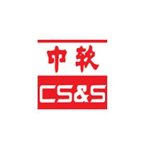 「中国软件销售实习生」实习僧