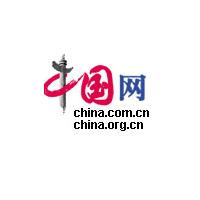 「中投视讯新媒体运营实习生」实习僧