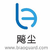 「重庆飚尘知识产权顾问实习」实习僧