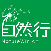 「自然行产品助理」实习僧