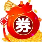礼券王-微信小程序