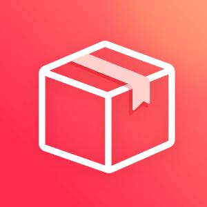 微微盒子-微信小程序