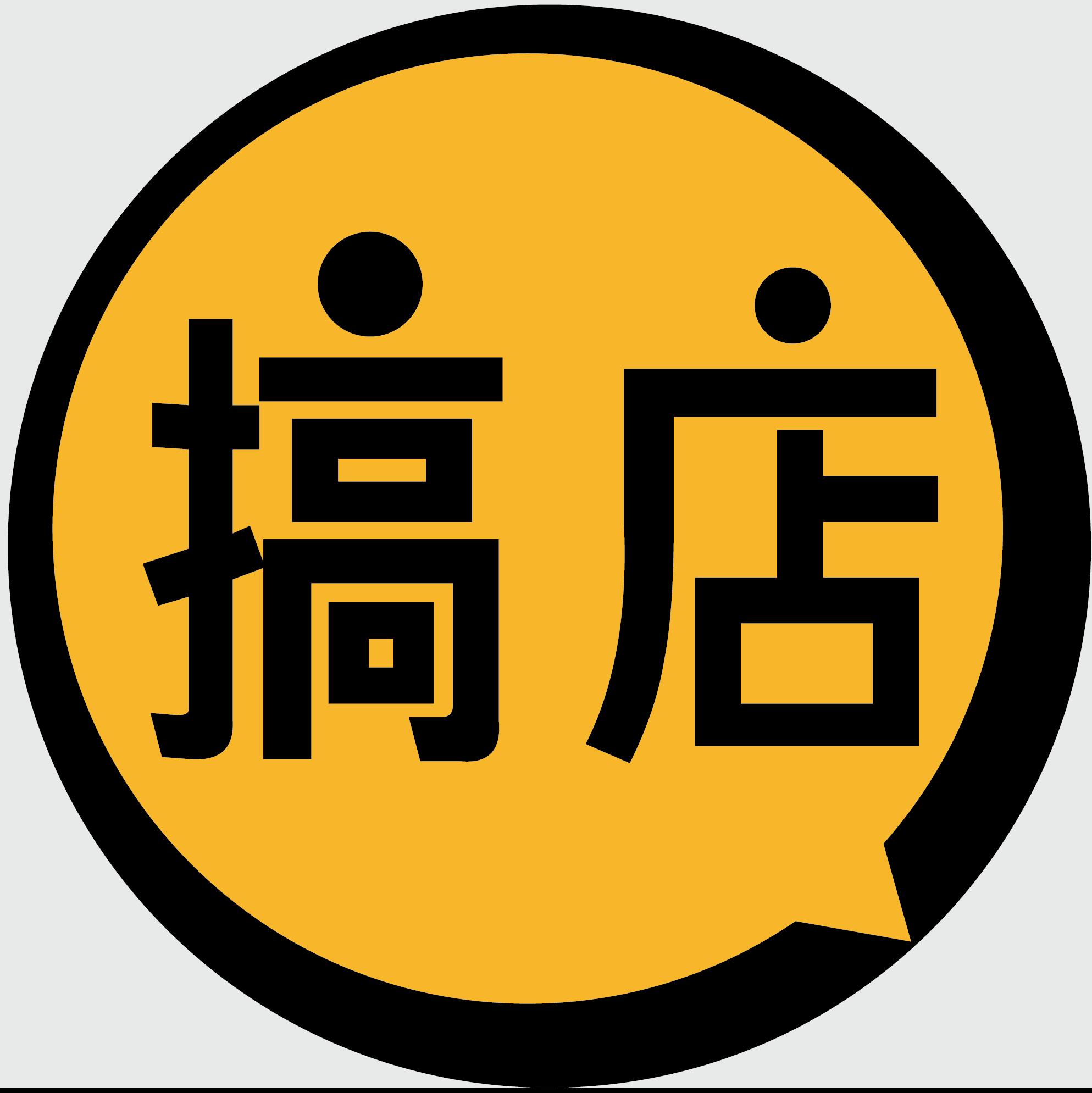群搞店-微信小程序