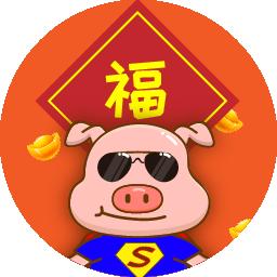元宝大战-微信小程序
